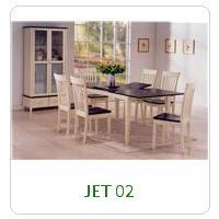 JET 02